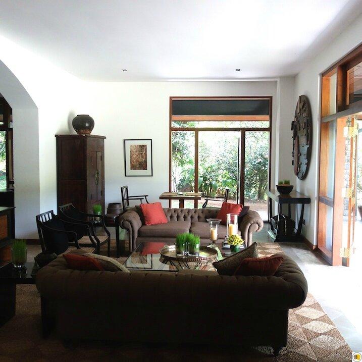 Stone House Kandy (4)