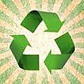 Ποια λαθη κανουμε - πως θα γινουμε καλυτεροι ανακυκλωτες