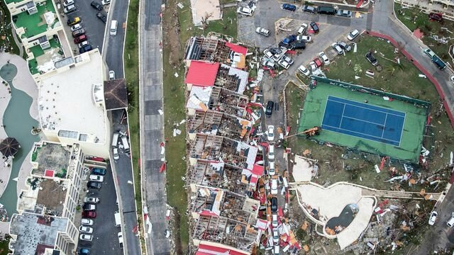 view-of-the-aftermath-of-hurricane-irma-on-sint-maarten-dutch-part-of-saint-martin-island-in-the-caribbean_5940736