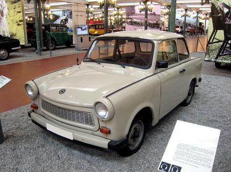 Trabant_601_LS_coach_de_1986__Cit__de_l_Automobile_Collection_Schlumpf___Mulhouse__01