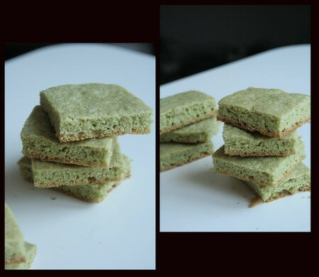 biscuits_matcha_1