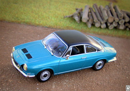 Simca_coupe1200S_07