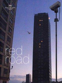 Red_road___250