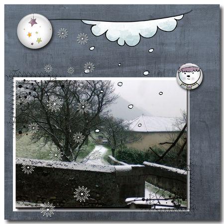 neige_decembre