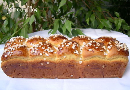 brioche_julia_child__5_
