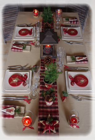 table_noel_r_tro_079_modifi__1