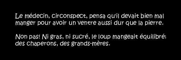 Cartouche_6