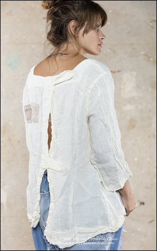 Noely-Potters-Smock-Top 248 -Antique White.jpg