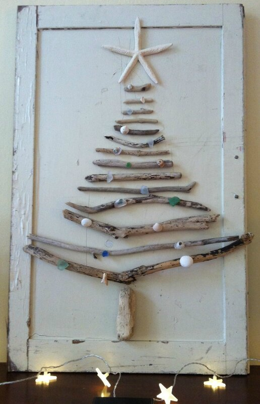paintcutpaste_DIY_christmas_tree_wood-660x1024
