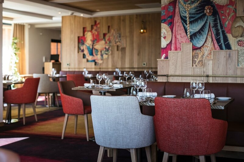 restaurant Loiseau des Sens @MatthieuCellard (3)