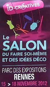 Affiche salon-id-creatives