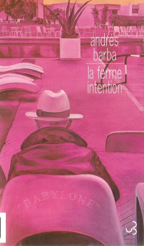 barba_ferme_intention