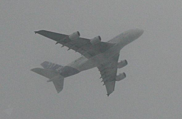 A380-stcyprien-terry