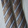 Nos lot de cravate en vente dans notre boutique mode lingerie brunomimi2008