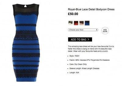 la-robe-est-bien-bleue-et-noire_______
