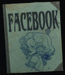 FACEBOOOK