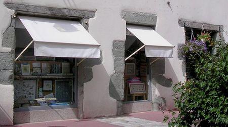 Boutique_Annecy