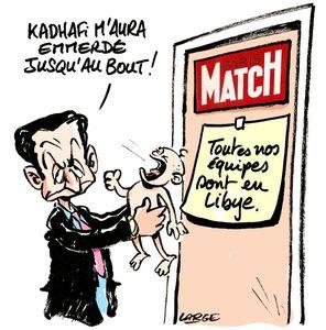 match_large
