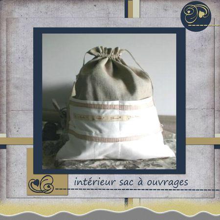 sac géraldine2