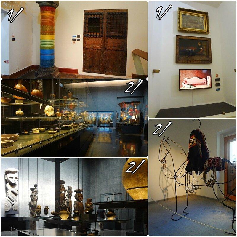museesp