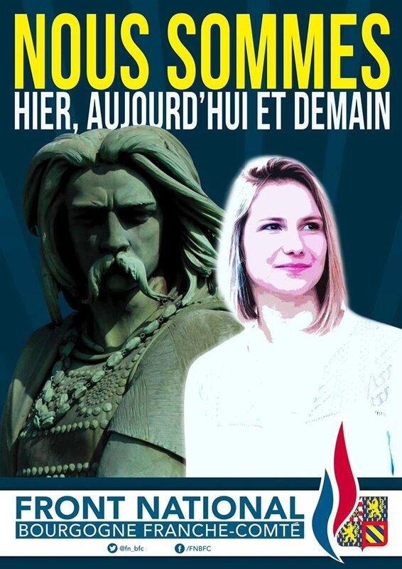 Affiche FN BFC 0118jpg