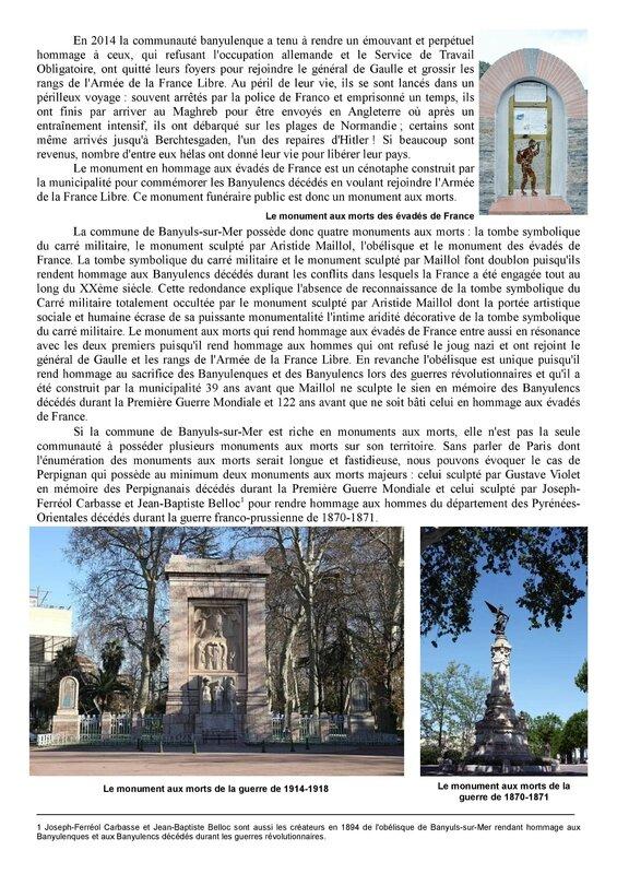 L obélisque monument aux morts-page-005