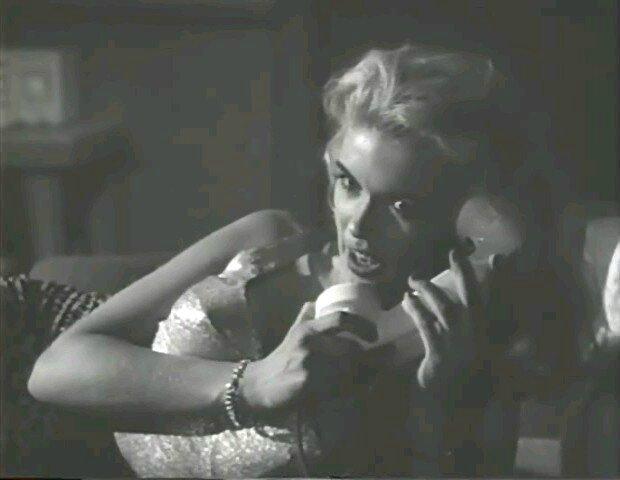 jayne-1955-film-female_jungle-cap-1