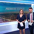 celinemoncel09.2016_05_30_premiereeditionBFMTV