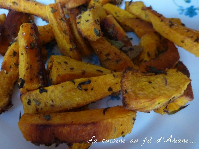 frites potimarronpic