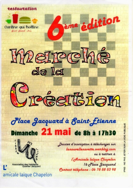 Affiche_march_cr_ation_2017
