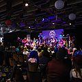 Japan party dimanche (86)