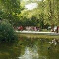 Parc de Bercy - Harajuku (2)