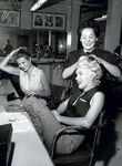 1952_studio_makeup_013_1_by_halsman_1