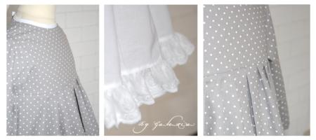 Montage_robe