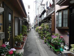 Canalblog_Tokyo03_13_Avril_2010_063