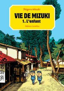 vie-de-mizuki-1-cornelius