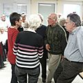 IMG_20120113_171623