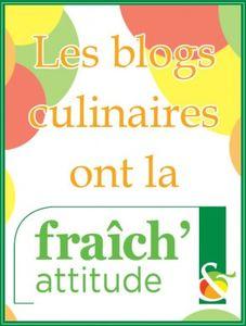 fraich_attitude