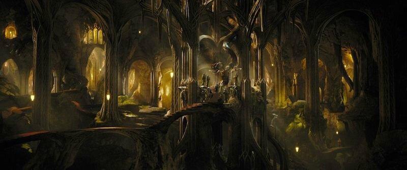 Le-Hobbit-La-Désolation-de-Smaug-19