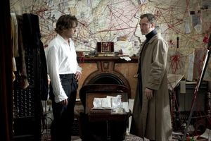 sherlock-holmes-2-jeu-d-ombres-sherlock-holmes-a-game-of-shadows-photo-1