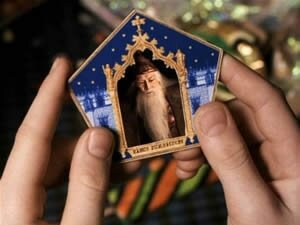 Dumbledore-frogcard-300px-film