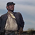 Major dundee (1965) de sam peckinpah