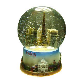 snowball_art_eiffel_tower_1N_1