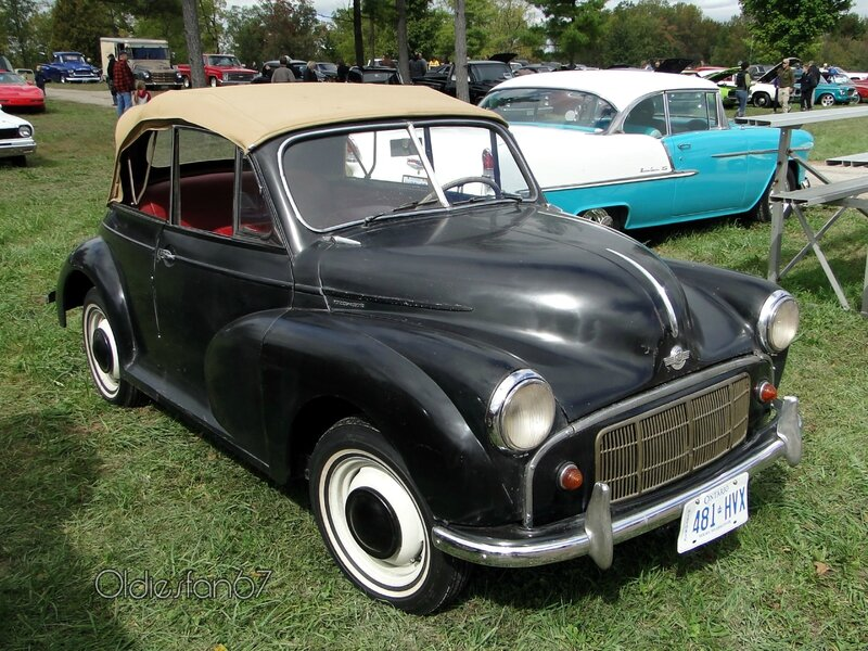 morris-minor-series-2-convertible-1952-1954-a
