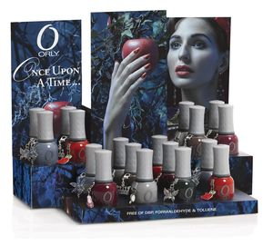 ORLY_Once_Upon_a_Time_Display_RT