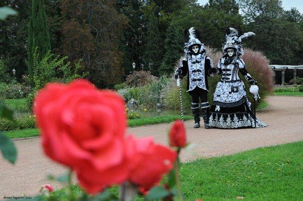 Parc Tête d Or-2012-10-14-11-52-59
