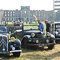 Photos JMP © Koufra12 - Traction avant 80 ans - 00213