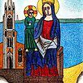Notre Dame d'Arcachon