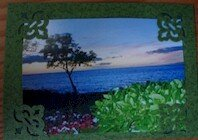 Roberta 270906 from Canada - Sunset 6 sur 6