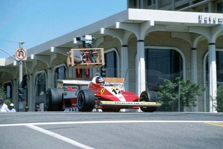 1978_Long_Beach_312_T3_Villeneuve_7
